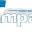 FIMPA - Fimpa colabora con Sicur Especial Covid