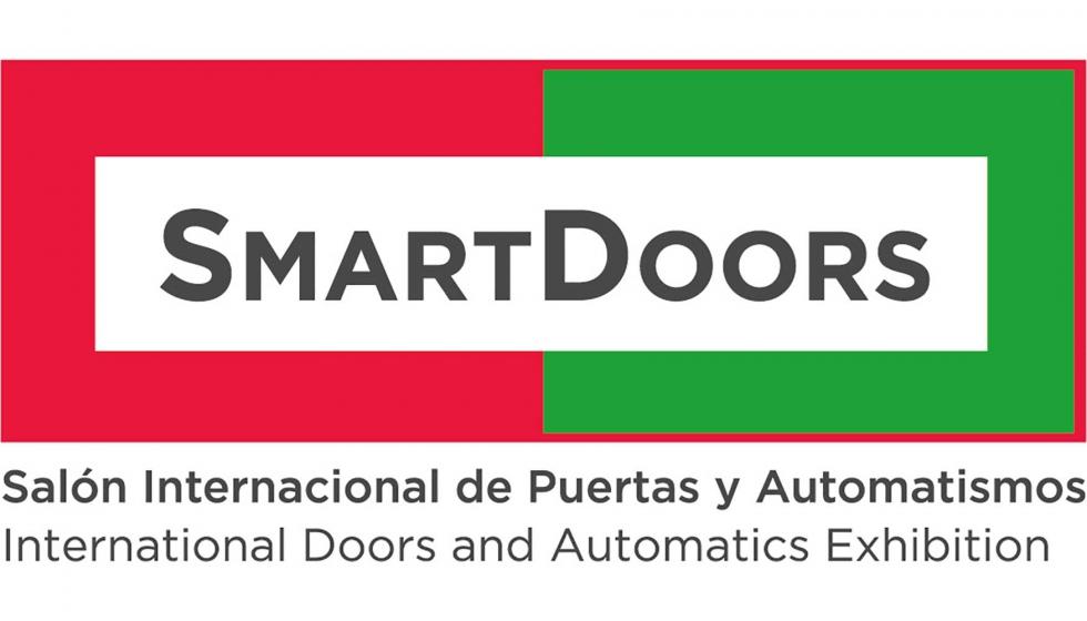 SMART DOORS 2022 en noviembre