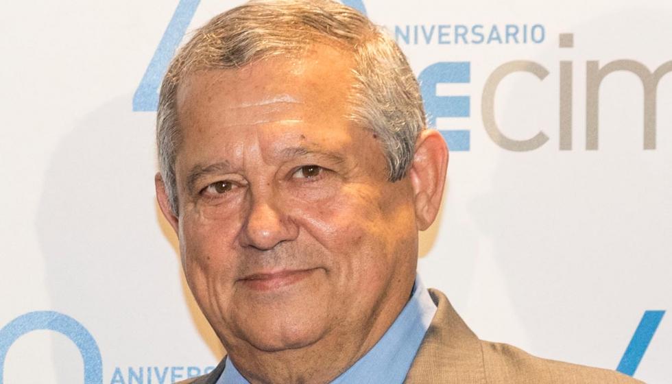 entrevista a Agustín Martín Vecino en la revista Novoperfil