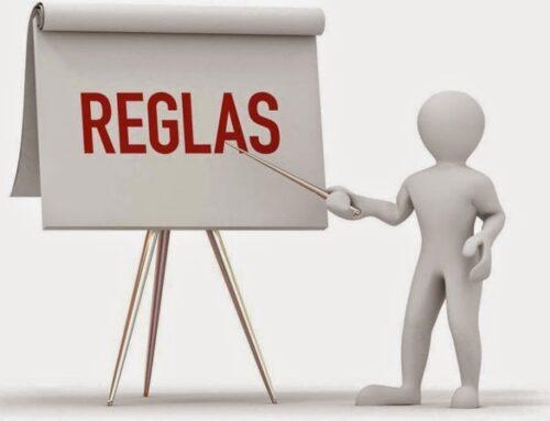 Requisitos de marcado CE: actualización guía de puertas