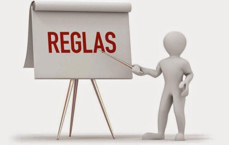 normativa marcado CE puertas